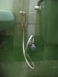 Design Altruism Project » Blog Archive » The Indian Bathroom