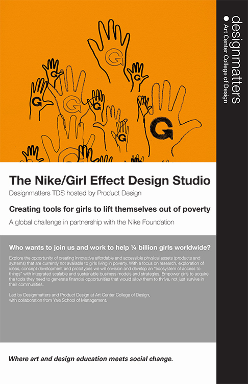 Design Altruism Project 187 Blog Archive 187 Social